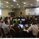 Funceme participa de workshop sobre implementação de ações para combate à desertificação