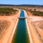 Gestão hídrica efetiva contribui com investimentos no Ceará