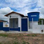 9º Encontro Estadual do Água Doce será realizado de forma virtual