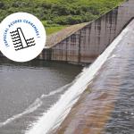 Especial Açudes: Gameleira triplicou a capacidade de acúmulo hídrico em Itapipoca