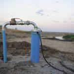 Estudo mensura disponibilidade hídrica subterrânea de Iguatu